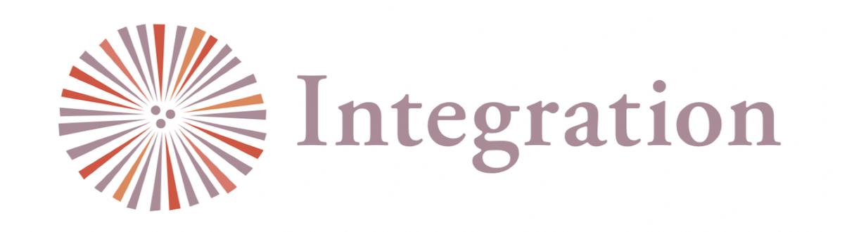 Forlaget Integration